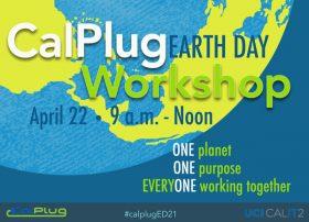 calplug wk earth pic